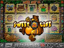 Игровой автомат Сладкая Жизнь 2