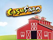 Игровой слот Cash Farm