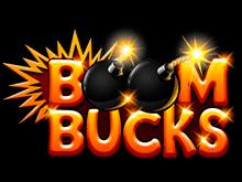Игровой слот Бумбаксы